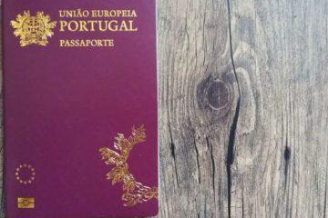 הדרך לאירופה עוברת בפורטוגל 