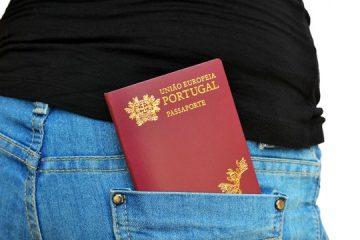 בזכות דרכון פורטוגלי אירופה פתוחה לישראלים