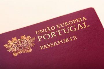 מה נותן לנו דרכון פורטוגלי?
